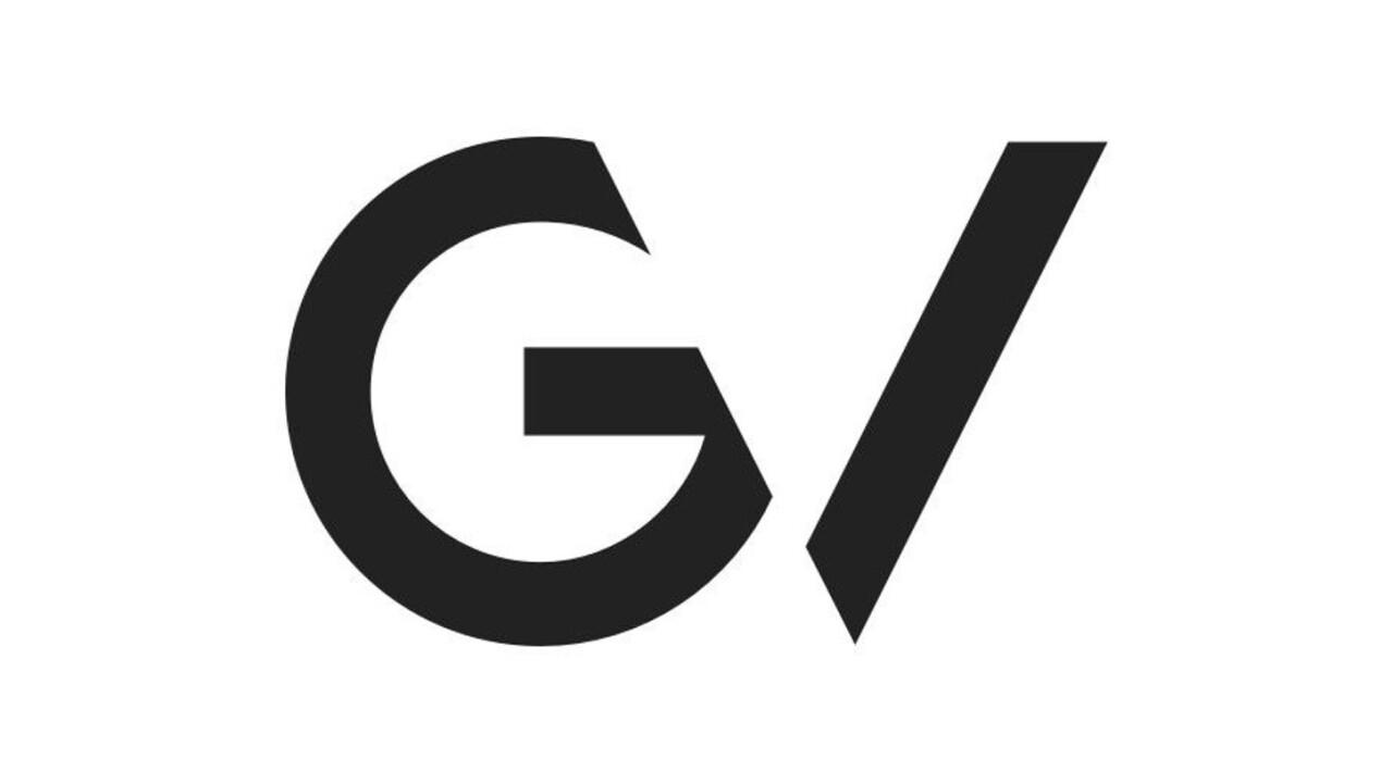 Google Ventures has a new logo and website