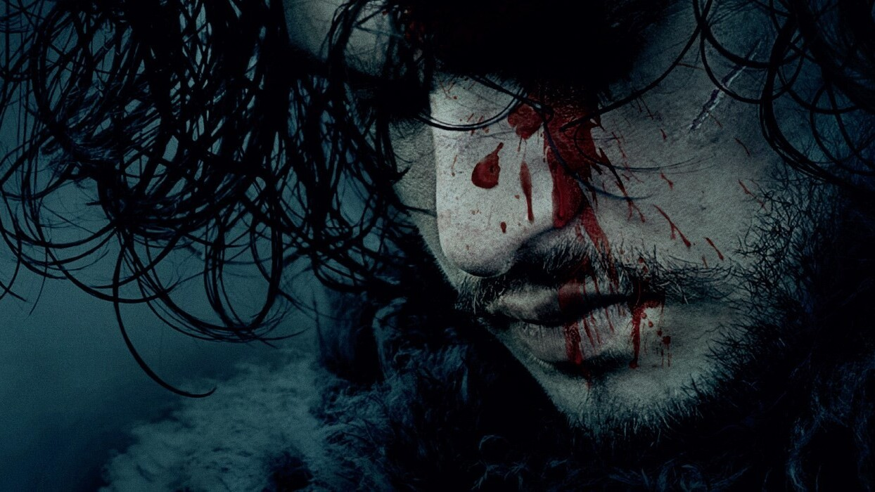 Game of Thrones retains the crown for most pirated TV show 4 years straight
