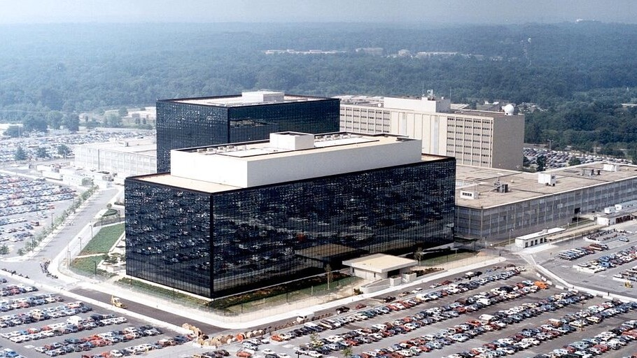 EFF wants the NSA to destroy the phone records it collected over 14 years of mass surveillance