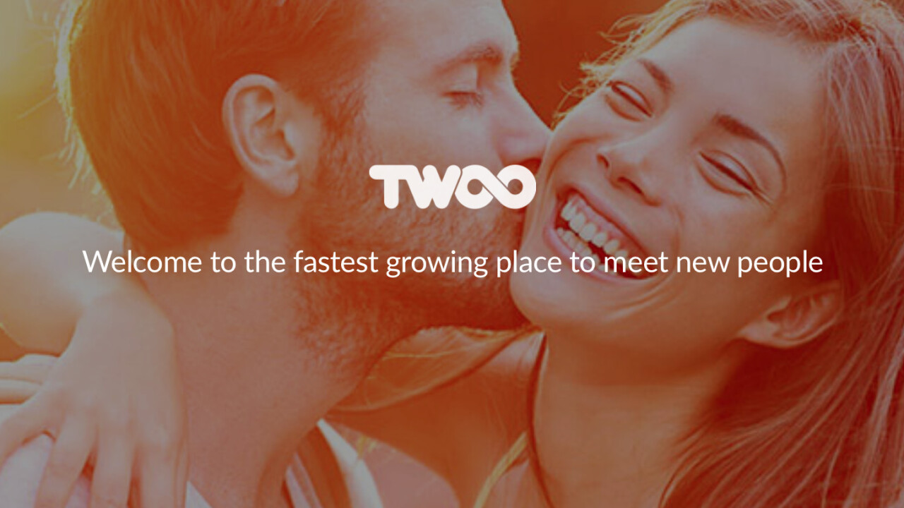 Getting emails from a dating site you never signed up for? Twoo probably used your identity