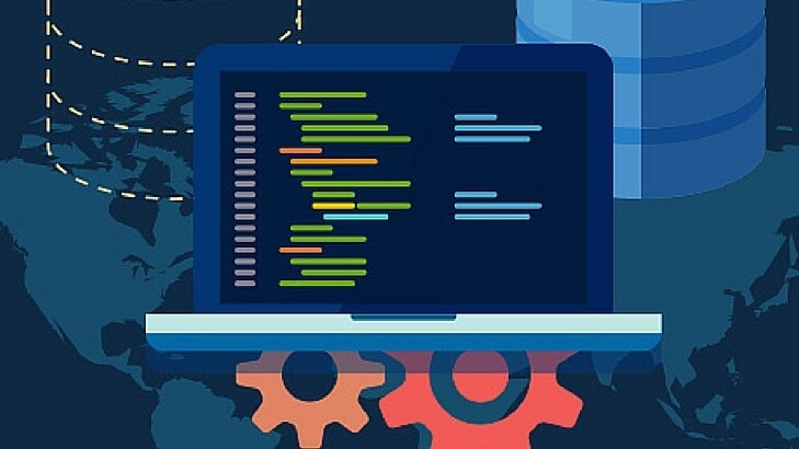 Conquer data analysis with the Essential Data Mastery Bundle