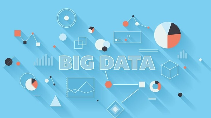 Beginner tips to becoming a data analyst