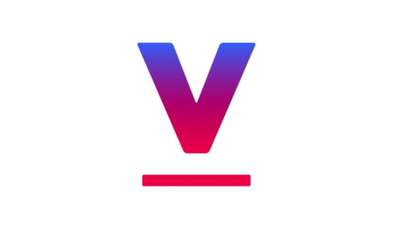 Alphabet renames Google Life Sciences to 'Verily'