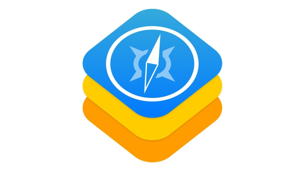WebKit is making Safari for iOS up to six-times faster at recognizing links you click