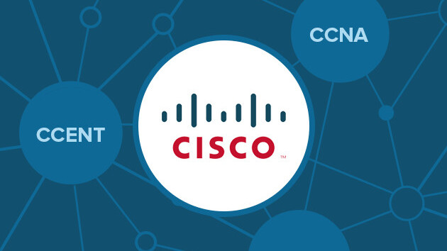 Upgrade your IT career with Cisco Complete Network Certification Training