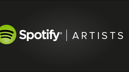 Spotify's new 'Publisher Administration' system could help some artists get paid faster