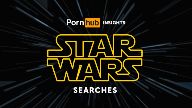 These are the Star Wars porn movies you've been looking for