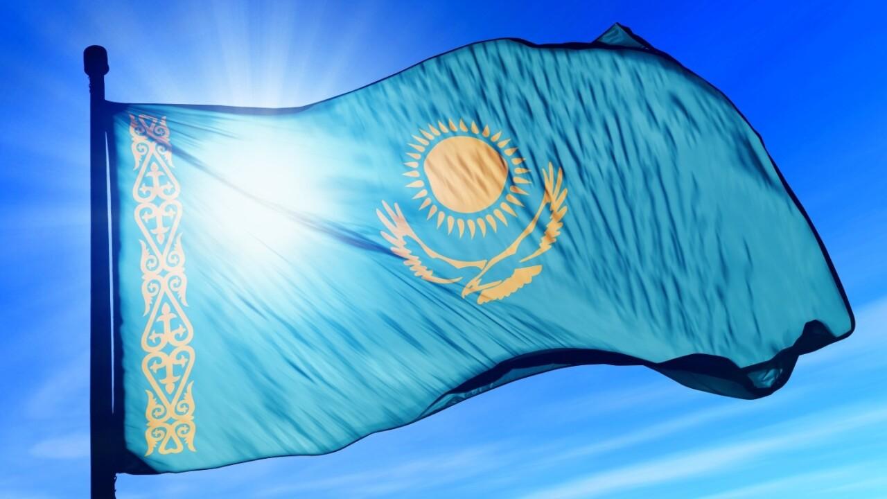 Kazakhstan makes it mandatory for citizens to install internet backdoors