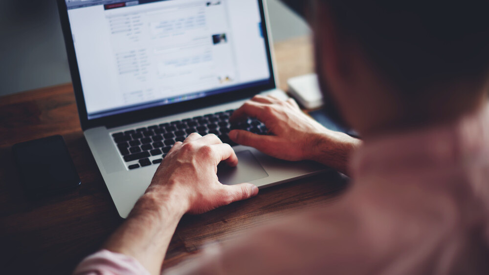 Conquer digital marketing with 3 great e-Learning deals under $40