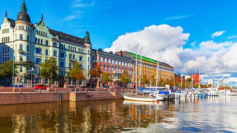 10 Finnish startups to watch in 2016