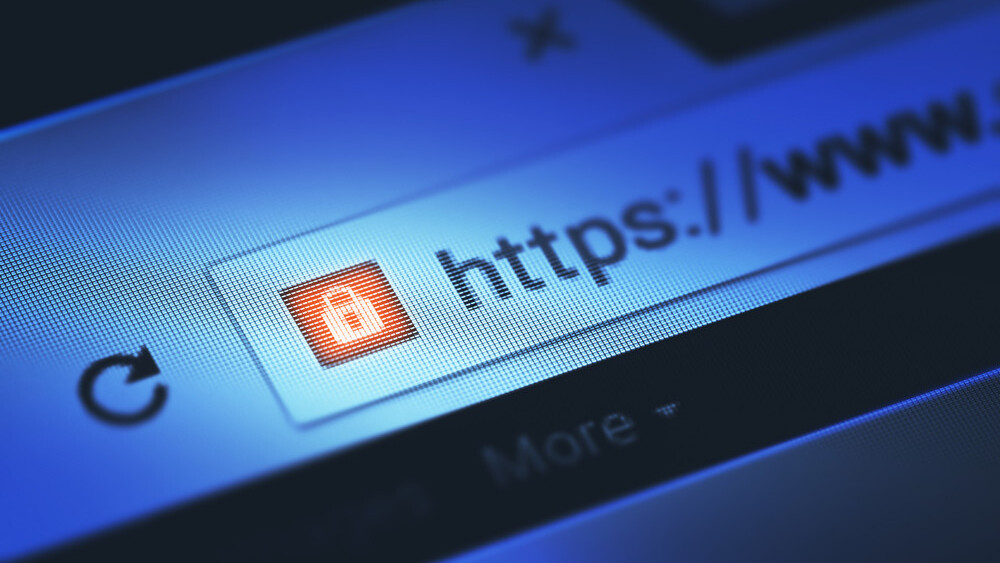 This tool helps you check if you're using the right security headers in your Website