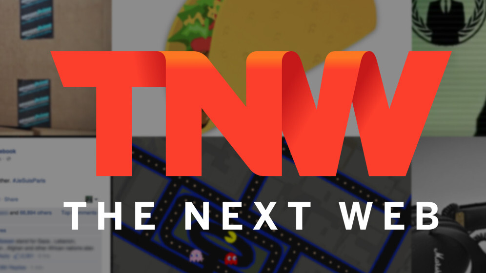 Here were TNW's most popular posts of 2015