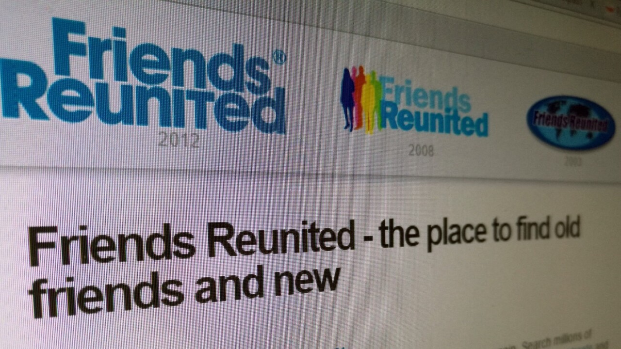 Friends Reunited, which once had over 10m members, to finally close