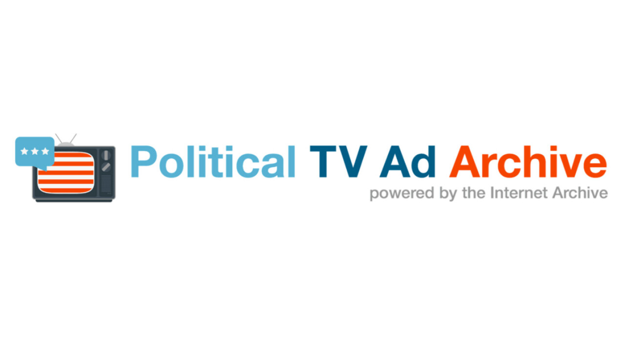 Find out just how much your politicians lie with the Political TV Ad Archive