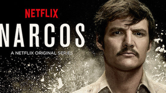 Netflix takes aim at 50% original programming