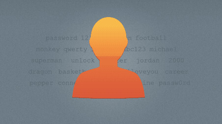 Sad day for the Web as Mozilla announces Persona login will die on November 30