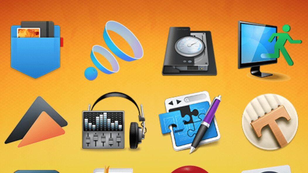 Pay what you want for 12 Mac upgrades: The 2016 Mac Bundle