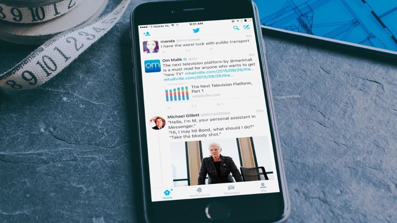 Twitter misses deadline to pay Turkey's $50,000 terrorist propaganda fine