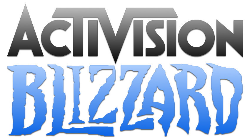 Activision scoops up Major League Gaming to build eSports empire