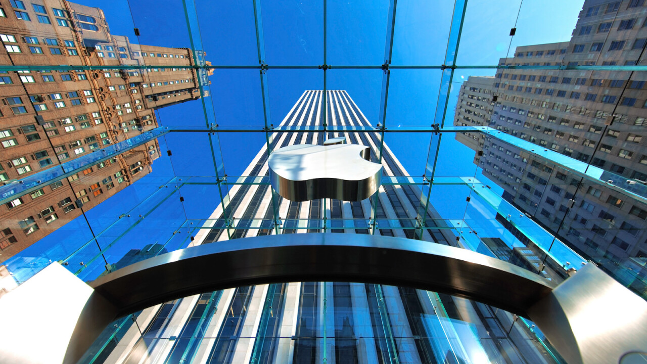 How iPhone 6 and 6 Plus owners can join the class action lawsuit against Apple