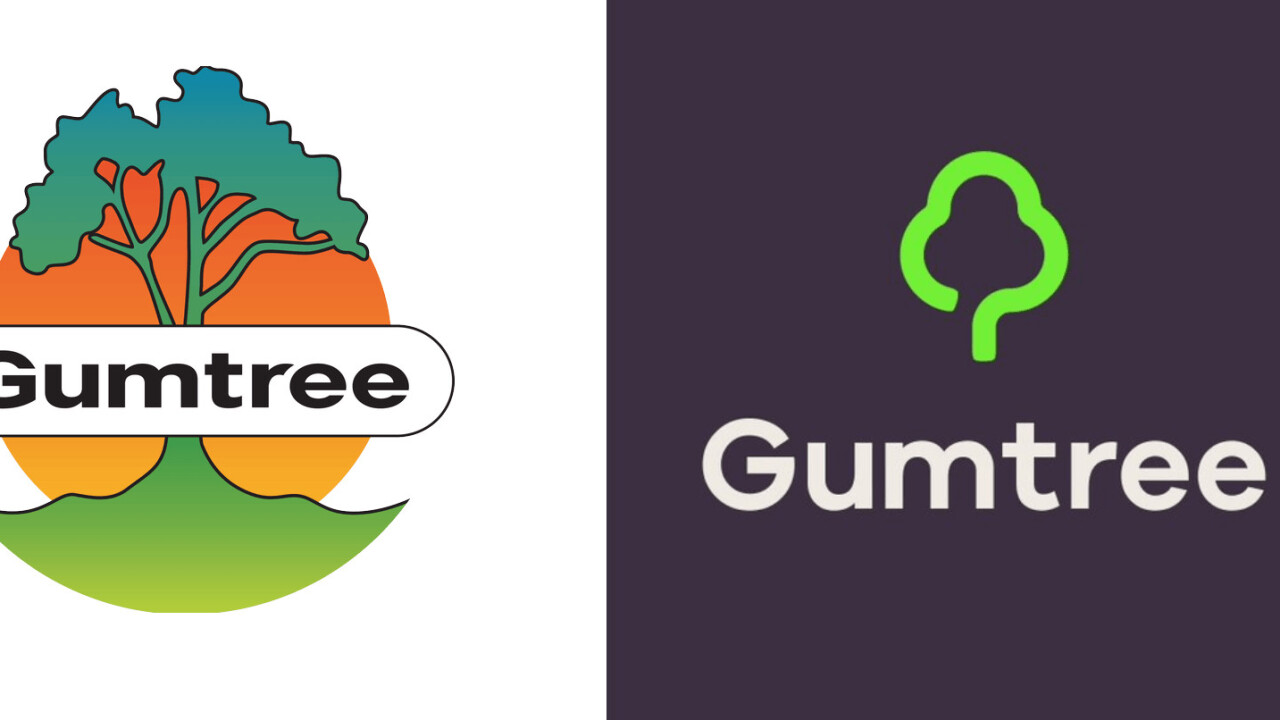 Gumtree hopes new logo and redesigned platforms will help it take on Craigslist