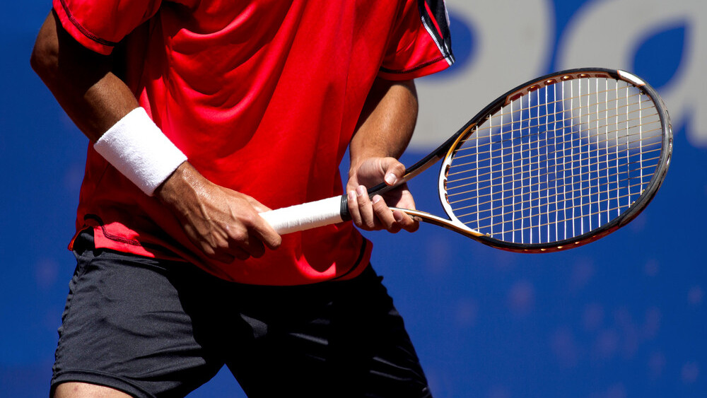 How an algorithm helped global tennis match-fixing investigation