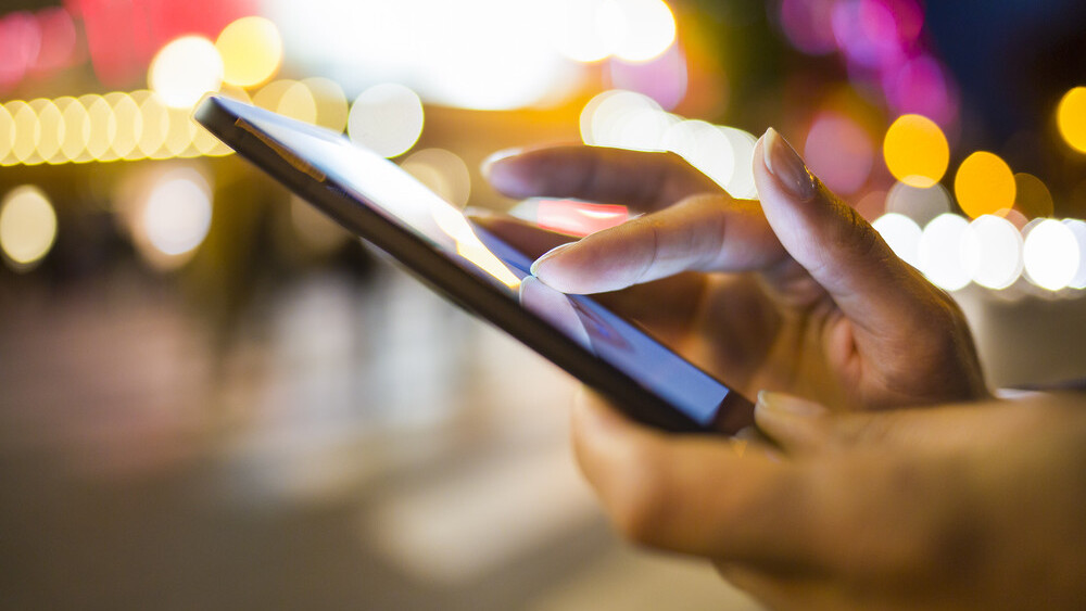 9 ways to thrill your mobile app users