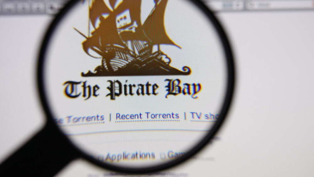 Public rejects 10-year jail sentences for file-sharing in the UK
