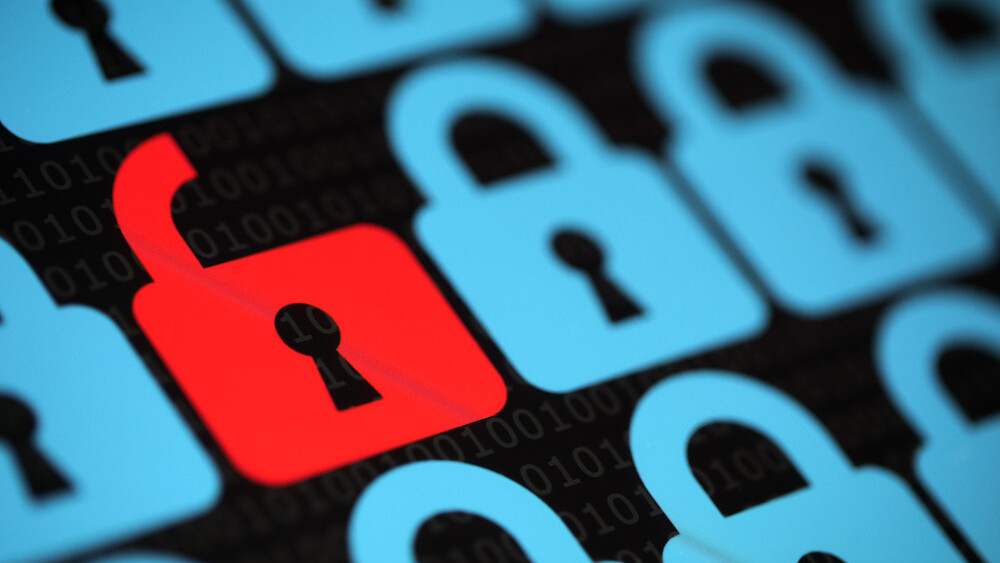 Google researcher left speechless as Trend Micro exposes all customers to attack