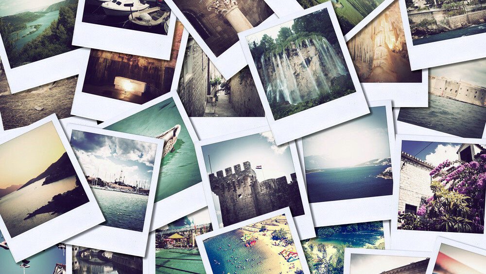 How non-designers can create engaging images for social media