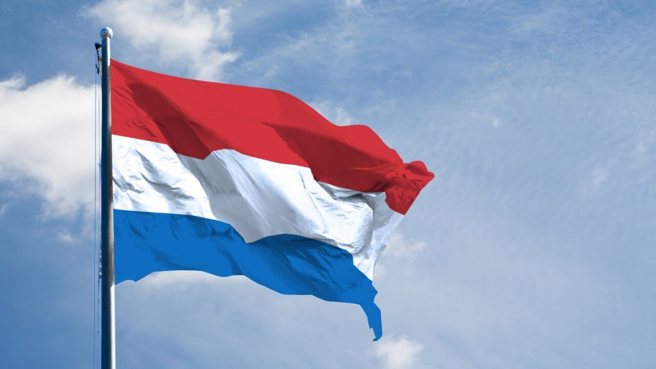 The Netherlands says no to backdoors and weakening encryption