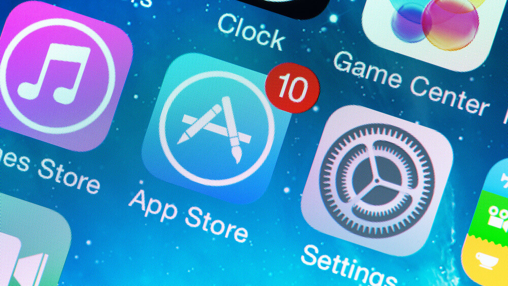 Apple raising the price of apps in 7 countries within 72 hours due to exchange rates
