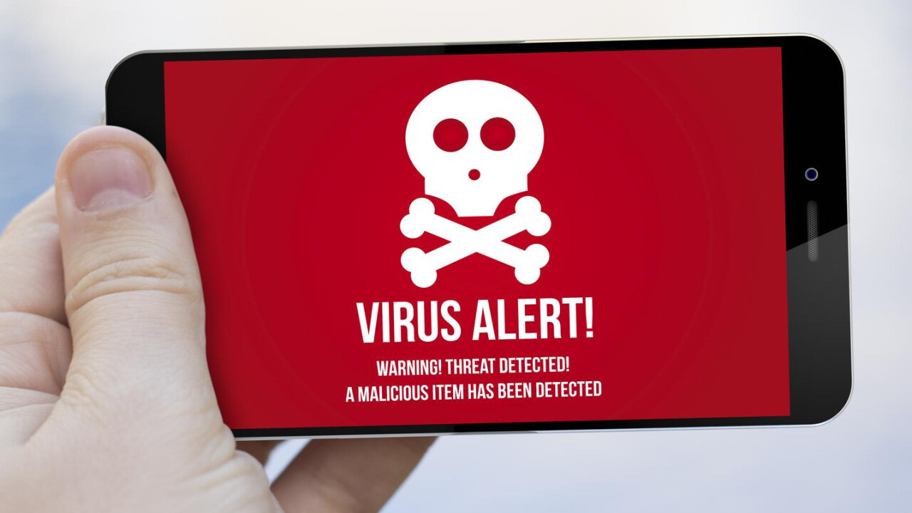 4 technologies that will protect you against unknown malware