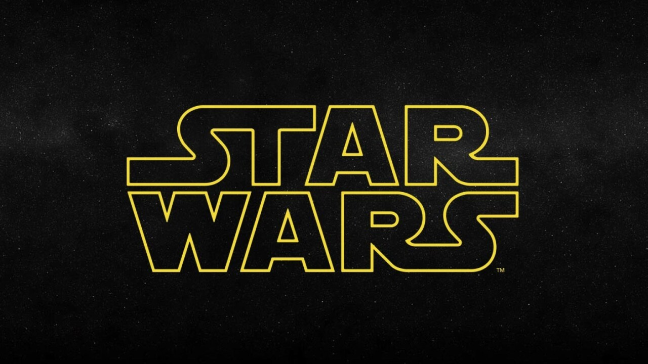 Sorry Star Wars fans, Disney just pushed the release 'Episode VIII' to December 2017