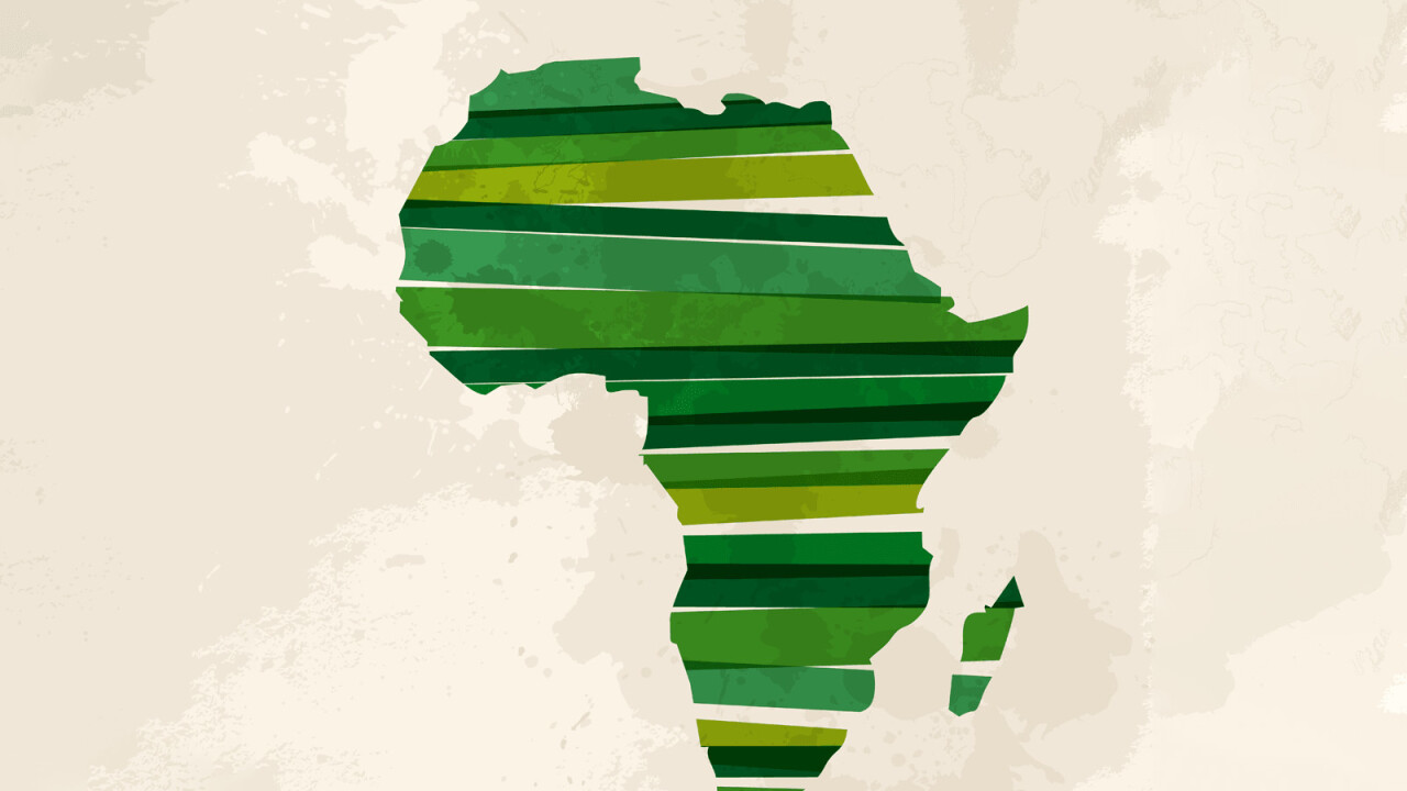 How to get in on Africa's e-commerce boom