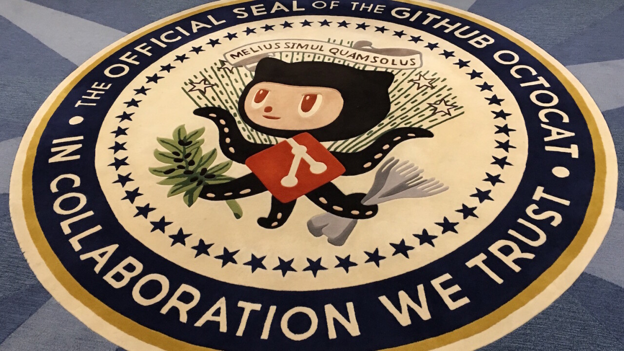 Github Pages now have a dedicated SEO plugin to help you get noticed