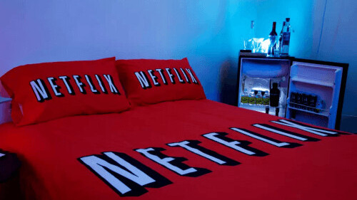 Netflix will reportedly add offline mode before the end of the year