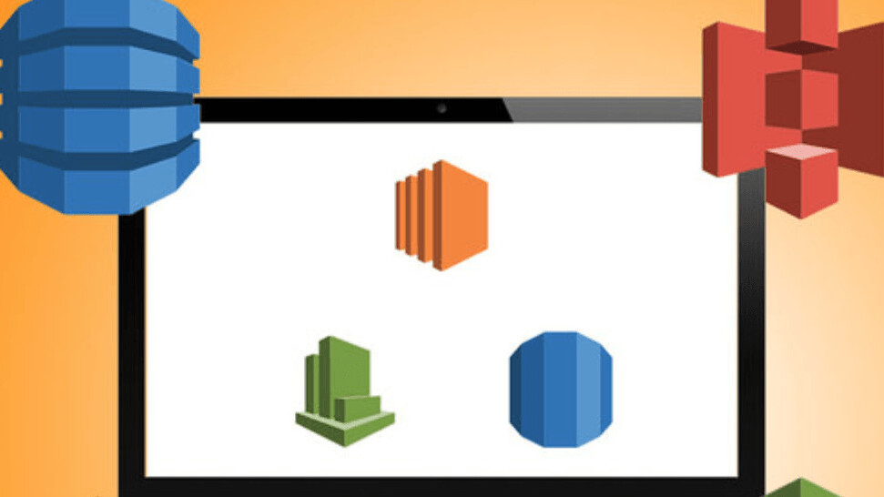 Ace the Amazon Web Services Certification exams: AWS Engineer Bundle just $29