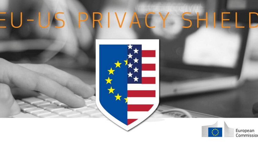 Goodbye Safe Harbour, hello Privacy Shield – but what does that really mean for your data?