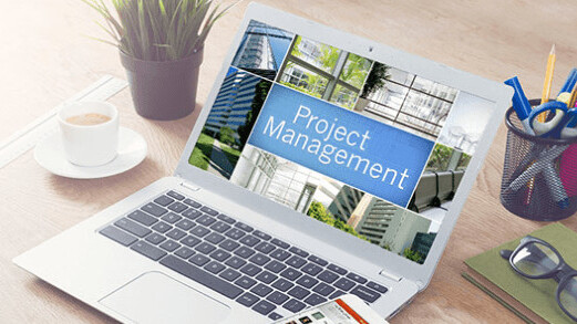 Become a project manager with Official PMP Certification Training – now just $49.99