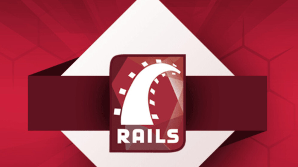 Development made easy: The Ruby on Rails Coding Bootcamp