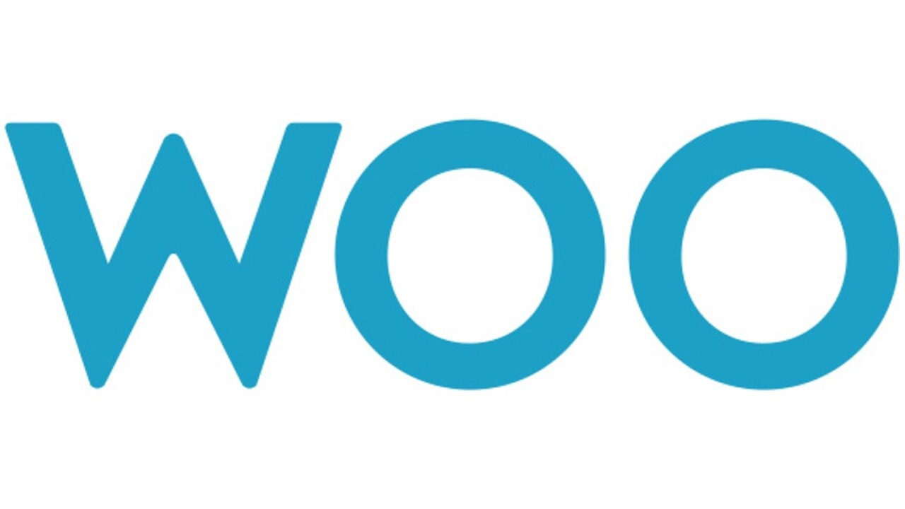 Woo's new algorithm uses machine learning to pair you with a new job