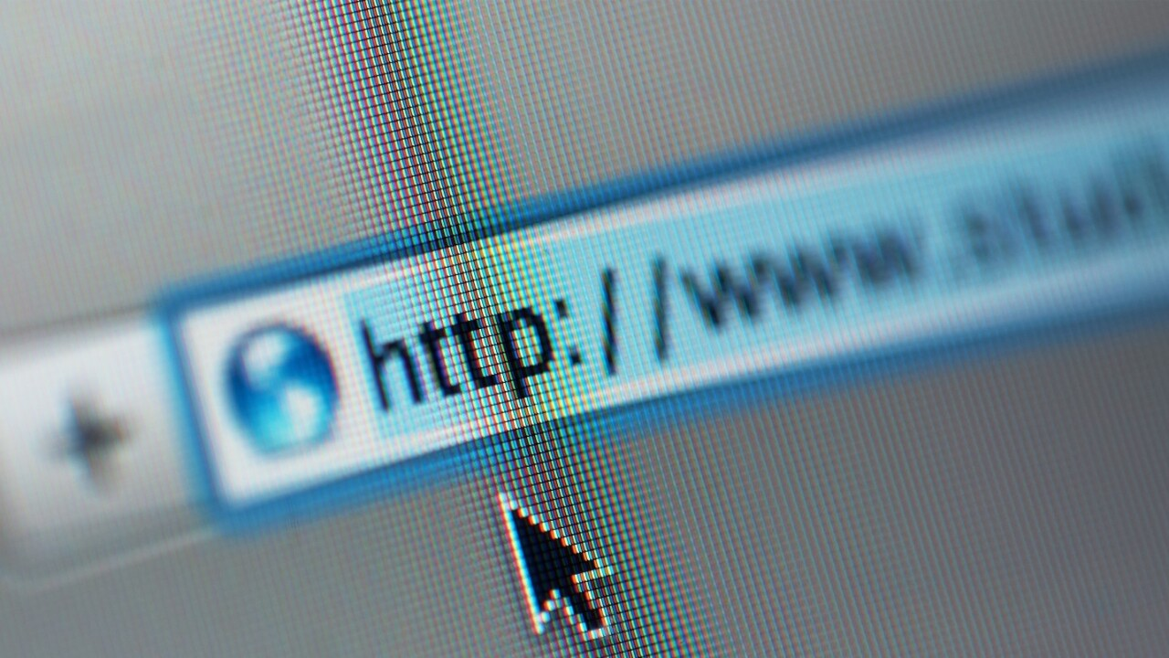 Europe considers the legality of the humble, yet powerful, hyperlink