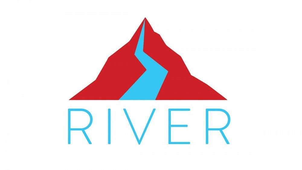 River opens applications for third 'Frontier Tech' accelerator class