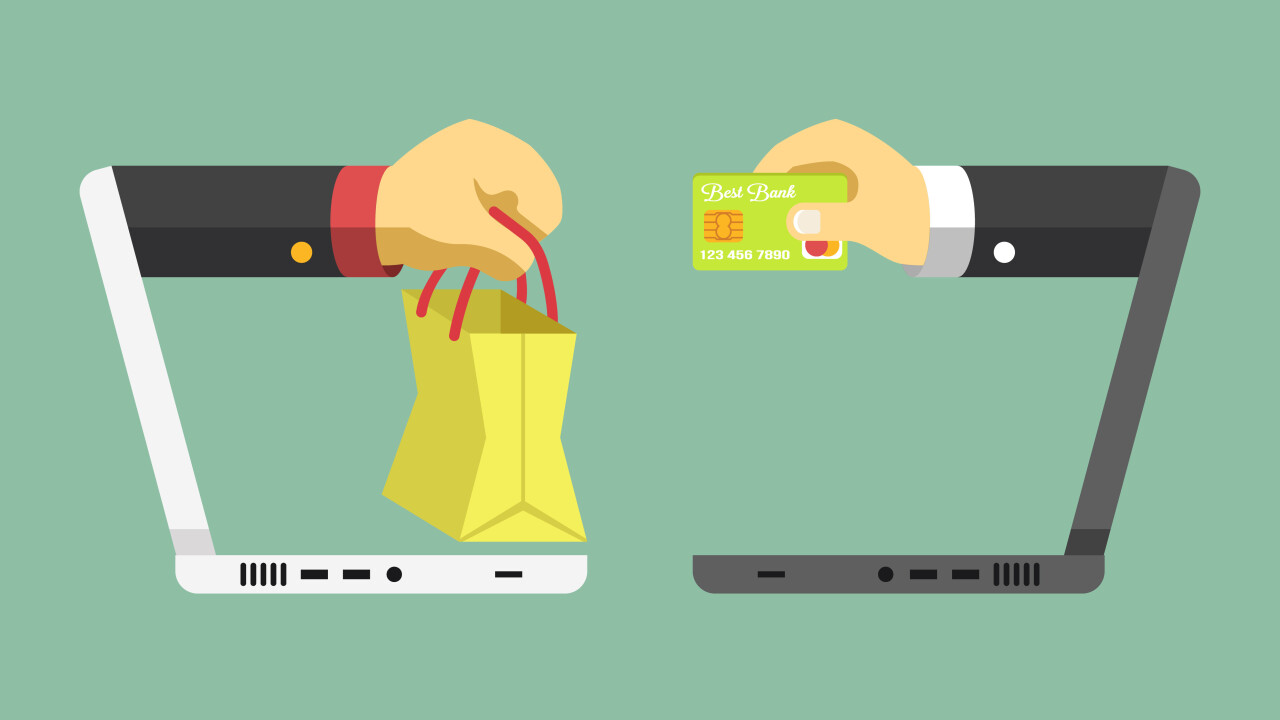 How Indian e-commerce will pan out
