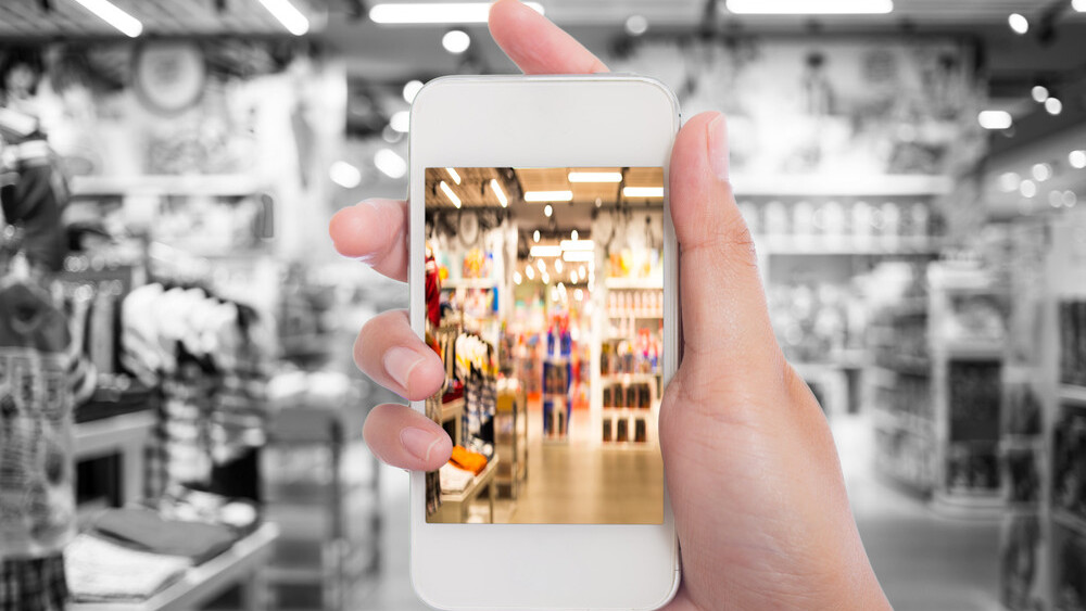 5 innovative ways to improve your retail business