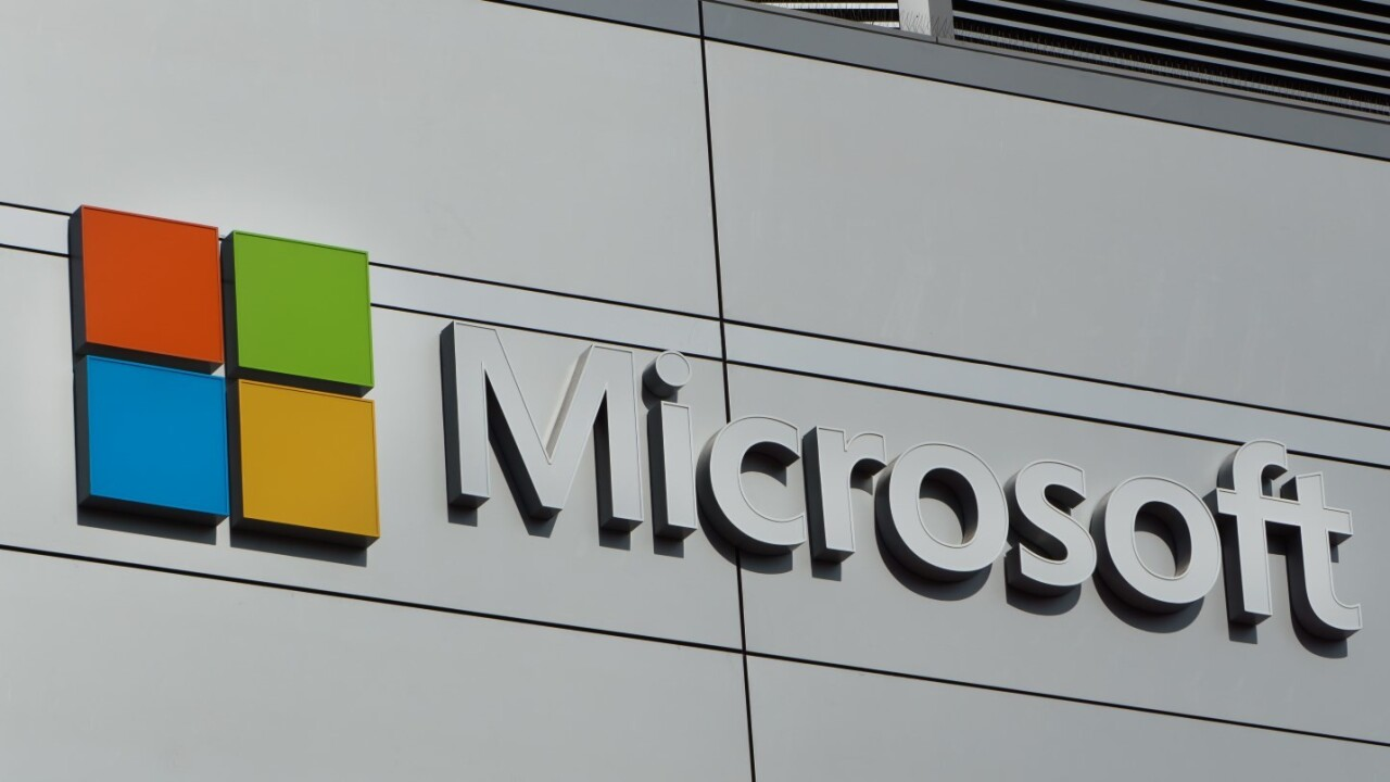 Microsoft's Golden Key leak illustrates why governments should stop asking for backdoors