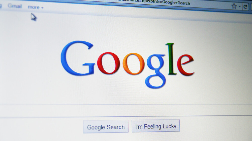 Marketing the TNW Way #11: Collecting 500 million Google search results
