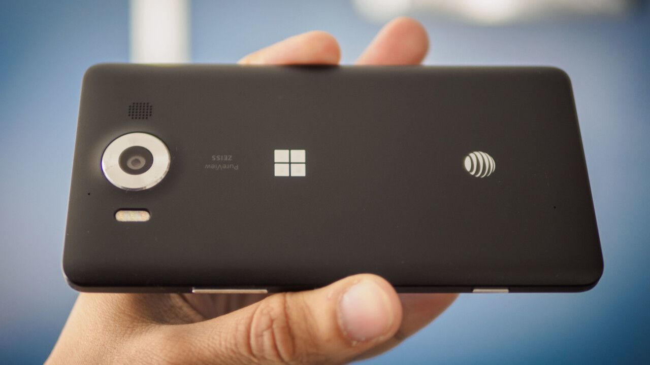 Lenovo won't make Windows 10 phones due to Microsoft's commitment issues