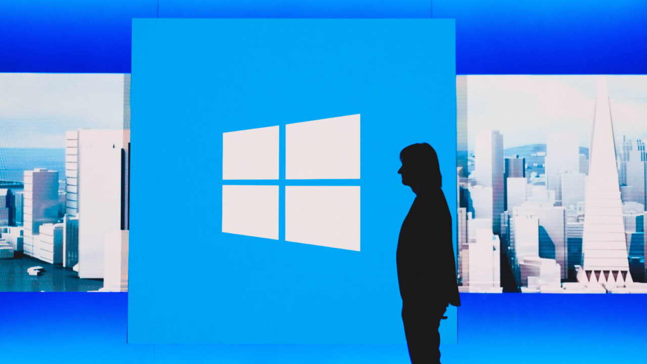 Everything Microsoft announced at Build 2016: Day 2